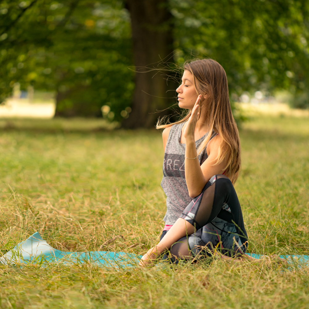 MY FAVOURITE 9 YOGA POSES AND THEIR BENEFITS