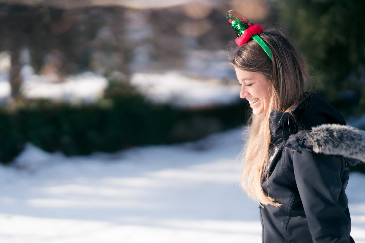 MY TOP 9 TIPS FOR STRESS-FREE CHRISTMAS