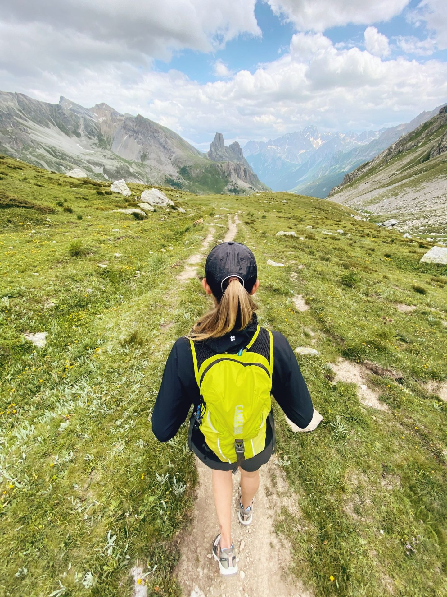 Hiking: My Top Ten Tips If You Are Just Starting Out