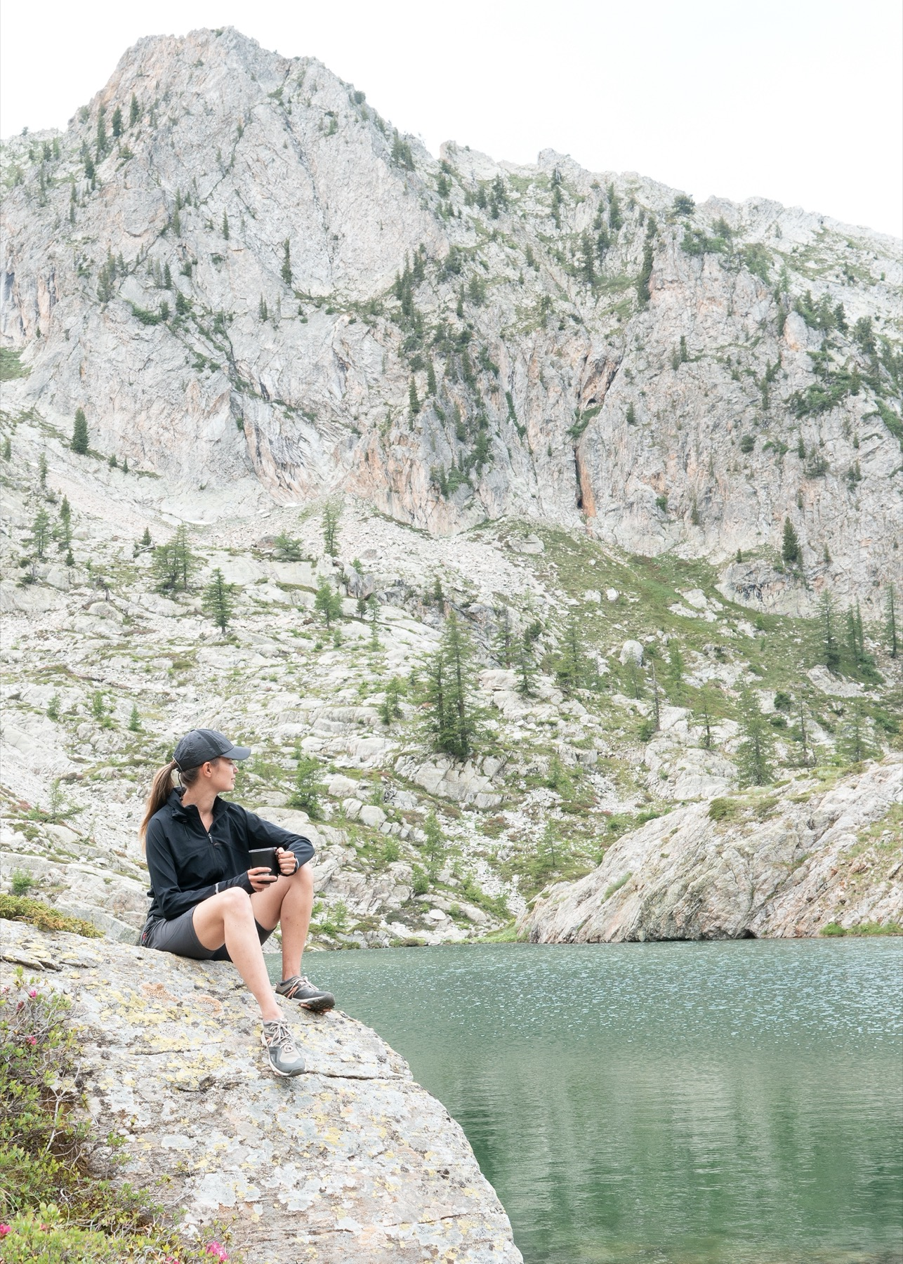 5 Tips to Pick the Right Hiking Shoes