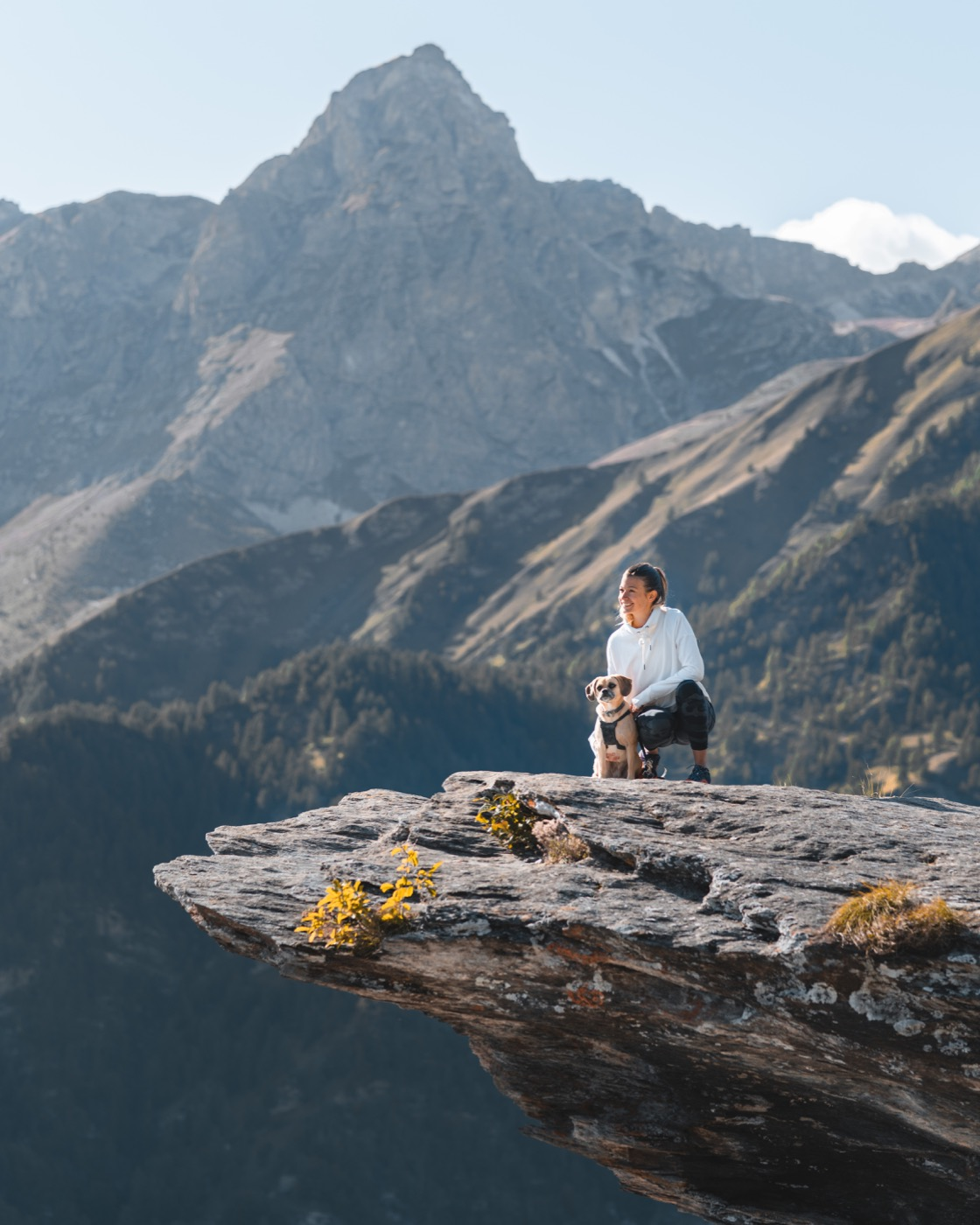 How To Train Your Mindset To Live A Happy Life